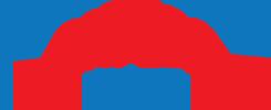 Logo Mipesa