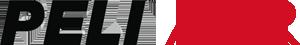 Logo PeliAir