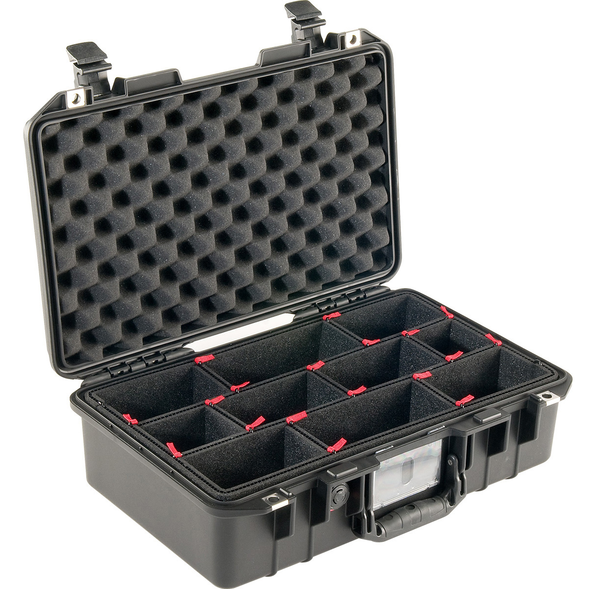 Peli Air 1485 Track-Pack