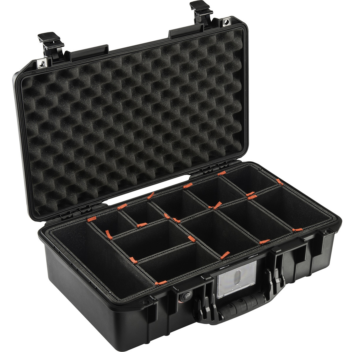 Peli Air 1525 Track Pack