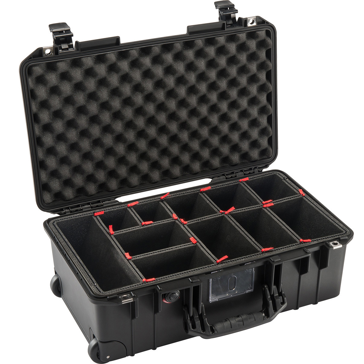 Peli Air 1535 Track Pack
