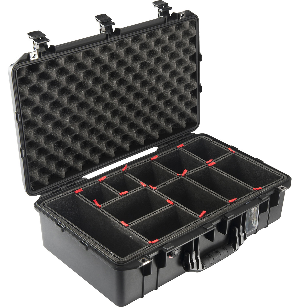 Peli Air 1555 TrekPak