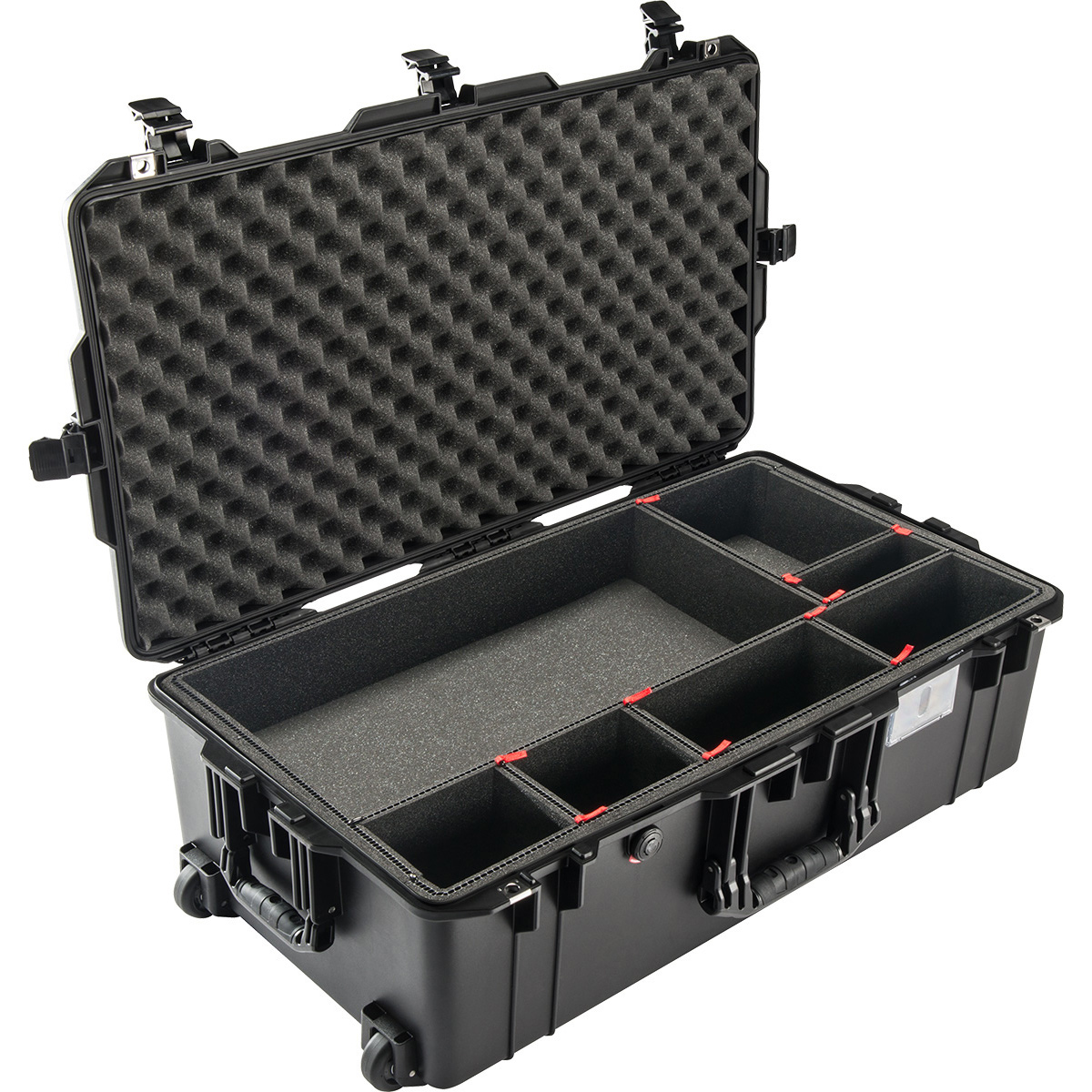 Peli Air 1615 TrekPak